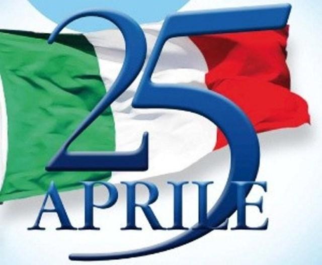 25_aprile_2012-2