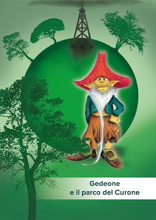 Copertina gedeone2