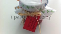Confettura di peperoncini piccanti (10)