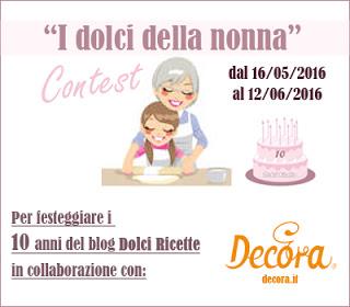 banner_contest