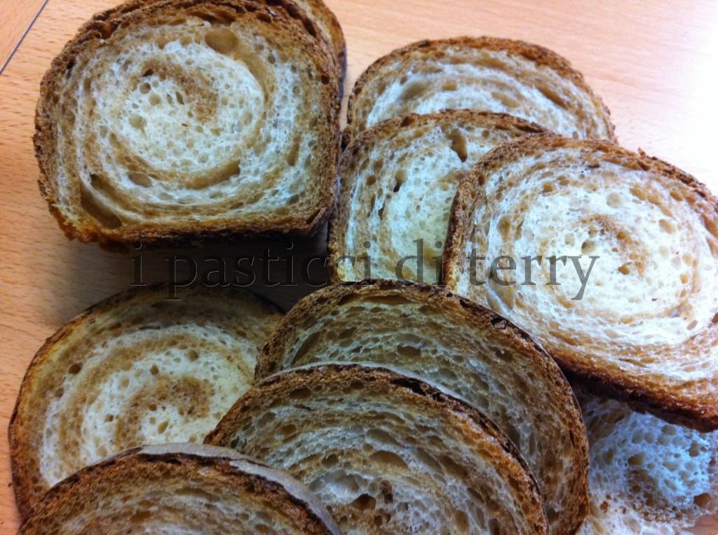 Fette biscottate di Mariolina58 16 (10)