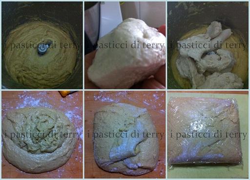 Croissant di Montersino1