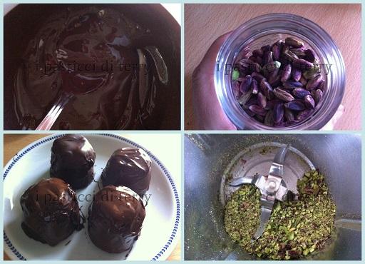 Cupolette cioccolato1