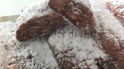 Pane dei morti (3)