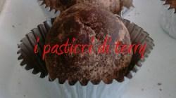 Tartufi ricotta (3)