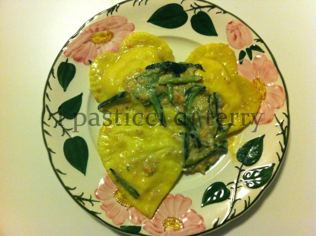 Cuori-di-pasta-al-salmone