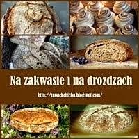 Panissimo polacco