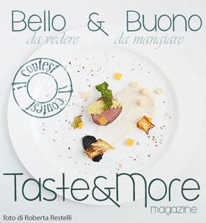 BelloBuono-il-primo-contest-di-TasteMore-Magazine