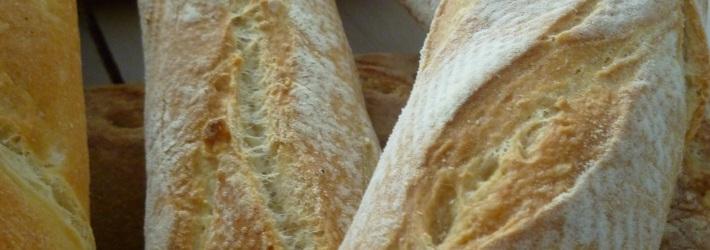 Baguettes (4)