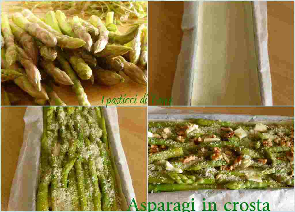 Asparagi in crosta1