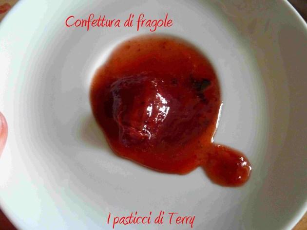 Confettura di fragole (17)