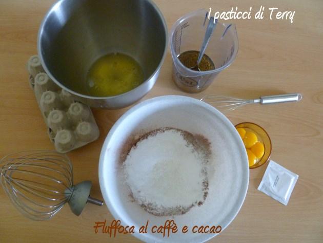 Fluffosa caffè e cacao (1)
