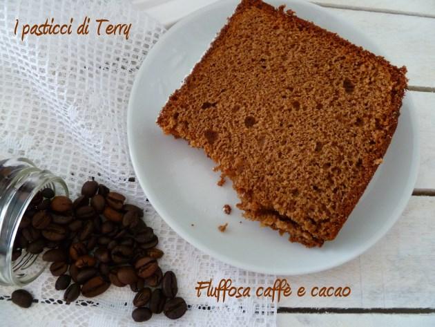 Fluffosa caffè e cacao 10