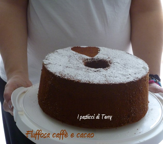 Fluffosa caffè e cacao (13) ridotta