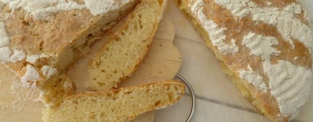 Pane del riciclo con acqua di bufala (8)