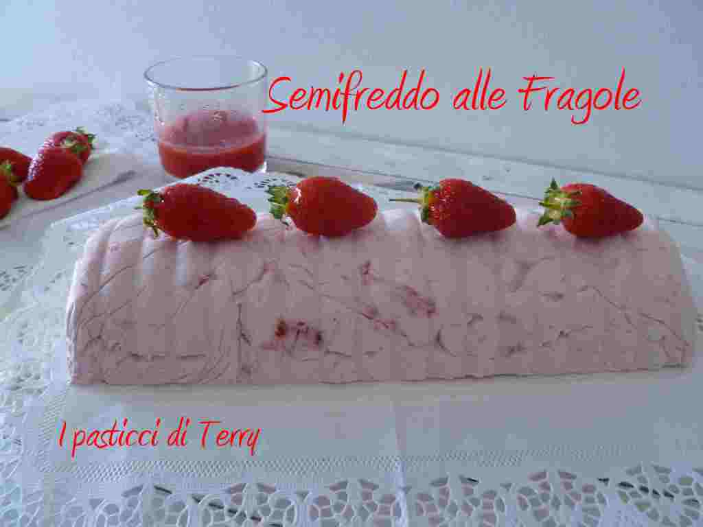 Semifreddo alle fragole (11)