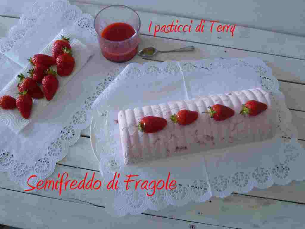Semifreddo alle fragole (13)