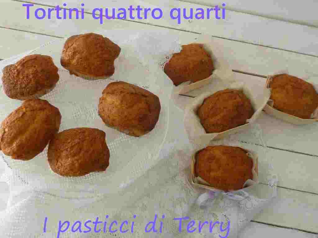 Tortini quattro quarti (7)