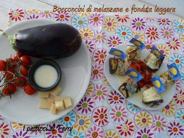 Bocconcini di melanzana (9)