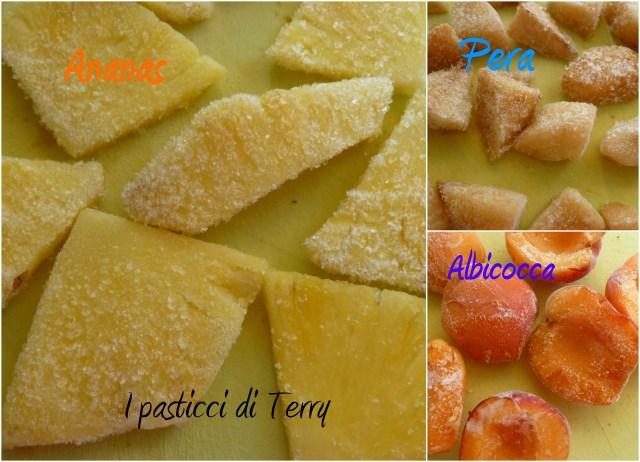 Gelato veloce alla frutta (7)