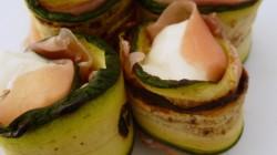 Involtini di verdure grigliate (10)