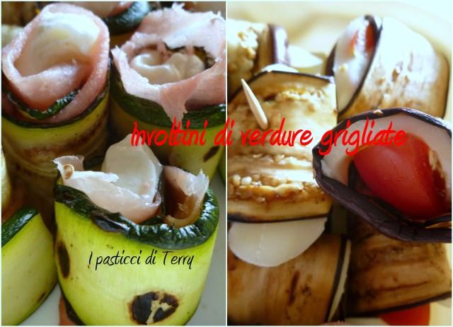 Involtini di verdure grigliate1