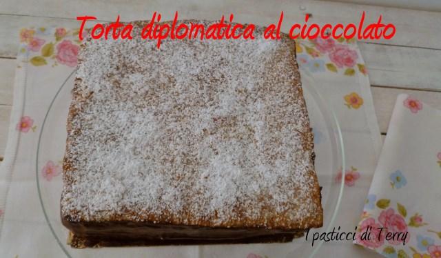 Torta diplomatica al cioccolato (2)-001