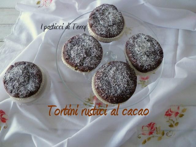 Torta rustici al cacao (2)
