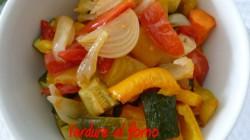 Verdure al forno (6)
