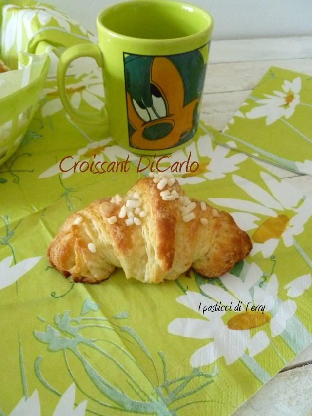 Croissant Di Carlo (28)