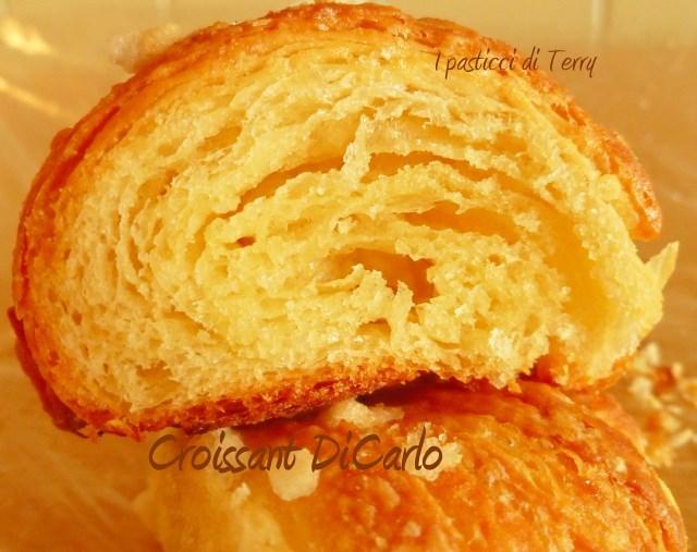 Croissant Di Carlo (33)