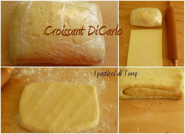 Croissant Di Carlo1
