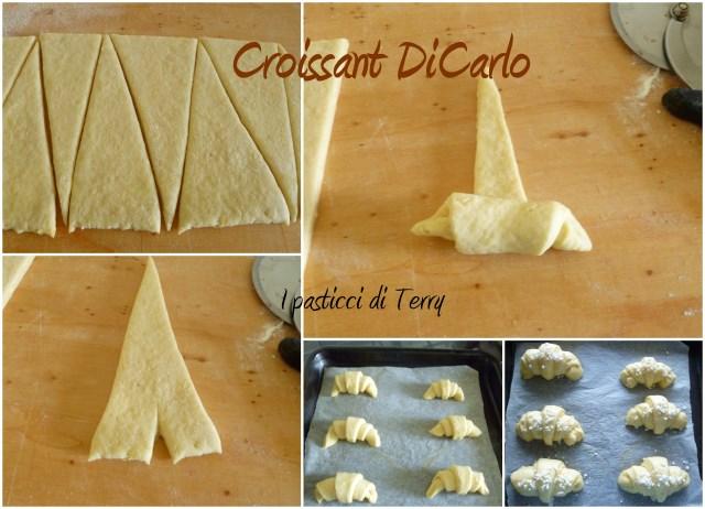 Croissant Di Carlo2