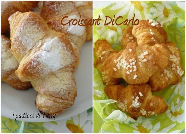 Croissant Di Carlo3