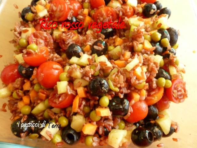 Riso rosso vegetale (1)