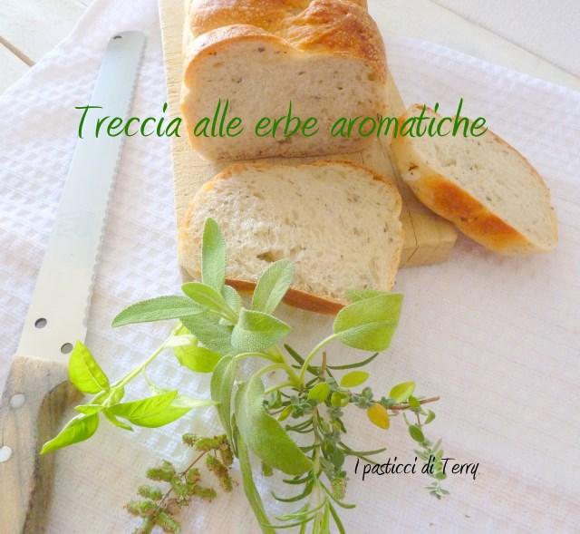 Treccia alle erbe aromatiche (13)