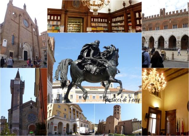 Paesaggi Piacenza