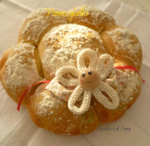 Pane giallo alle olve (4) 1