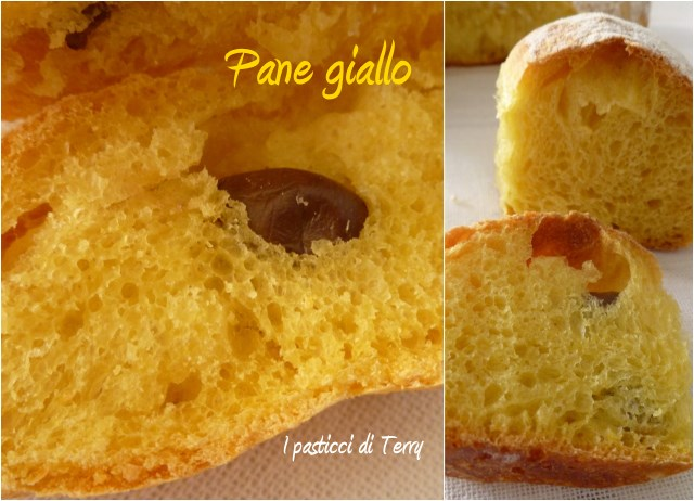 Sole giallo alle olive4