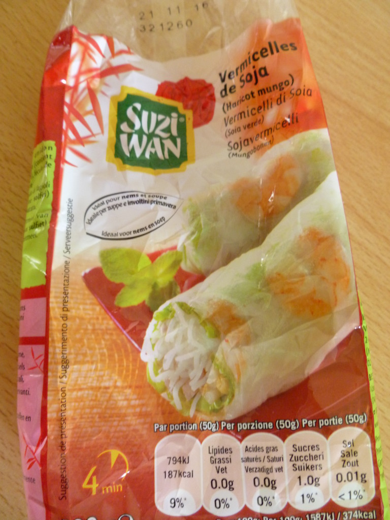 Vermicelli di soia con pollo e verdure (8)