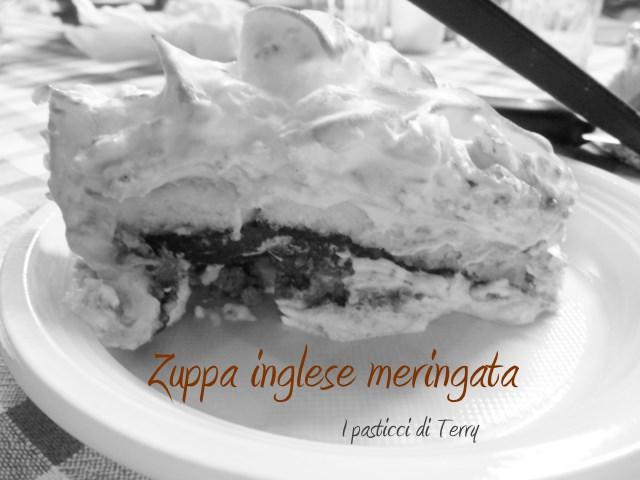 Zuppa inglese meringata (20)