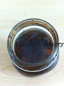 Essenza di vaniglia (1)
