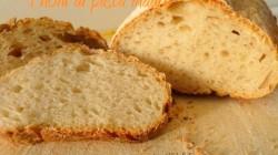 Filone di pane del maestro Giorilli (2)