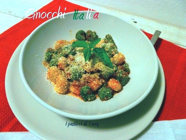 Gnocchi Italia (12) 1