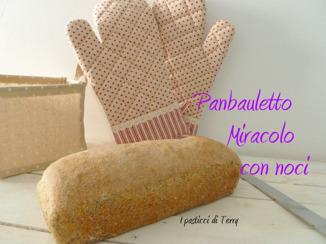 Panbauletto Miracolo con noci (16)