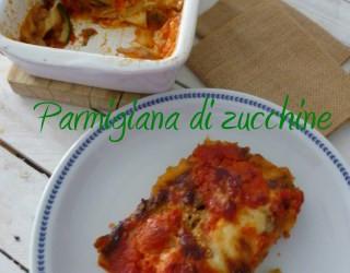 Parmigiana di zucchine (9) ridotta
