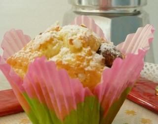 Tortini soffici allo jogurt (10) ridotta