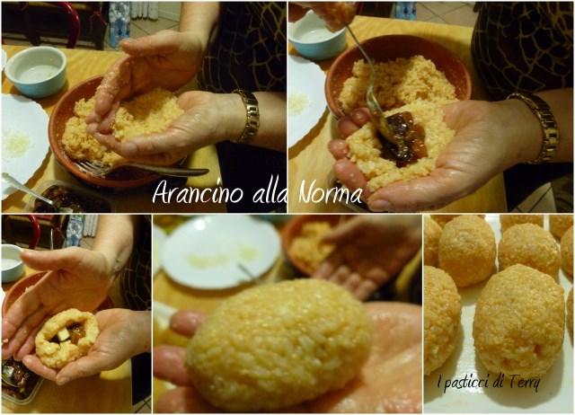 Arancini1