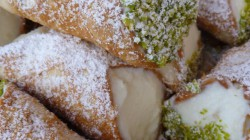 Cannoli siciliani (4)