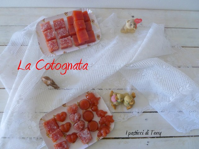 Cotognata (7)
